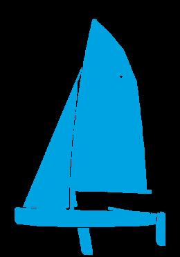 Laser Bahia